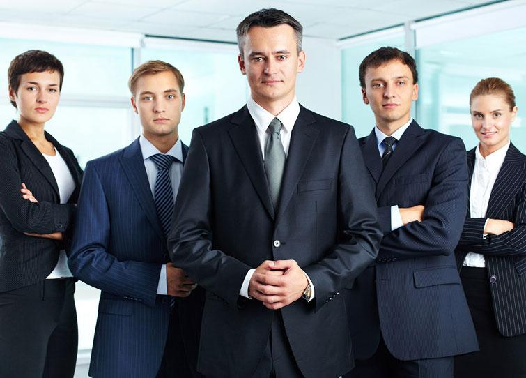 audyt rodo, wdrożenie rodo, inspektor ochrony danych, RODO SECURITY Polska