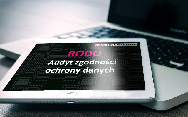"""audyt-rodo-audyt-zgodnosci-gdpr-—-kopia Inspektor Ochrony Danych """"IOD"""""""
