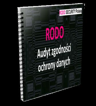 audyt-rodo-audyt-zgodnosci-rodo-1 Nasze poradniki, publikacje i komentarze do RODO