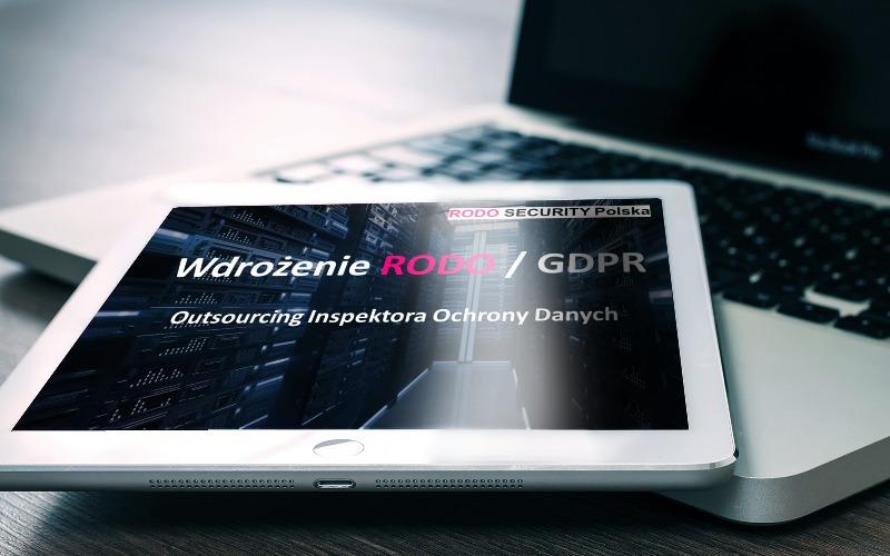 audyt-rodo-wdrożenie-rodo-2018-—-kopia Dopuszczalne przetwarzanie danych osobowych